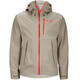 Marmot M's Magus Jacket Light Khaki
